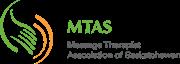Massage Therapist Association of Saskatchewan Inc